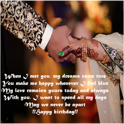 Happy Birthday wishes for Husband with pics photo pics pictures wallpaper for hd download