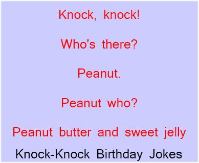 Knock-knock-birthday-jokes