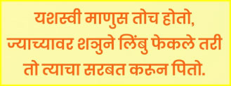 Successful-person-thoughts-in-marathi