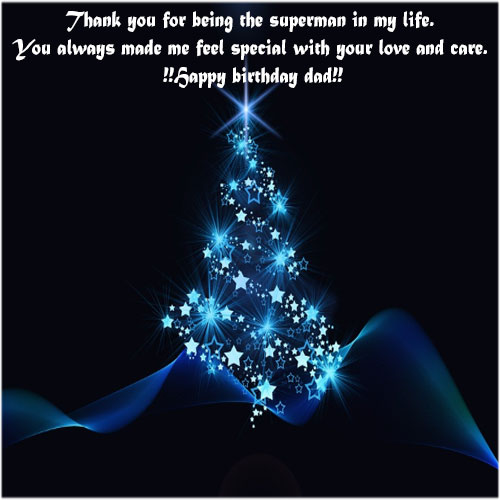 Happy birthday dad Images hd download for Whatsapp Facebook
