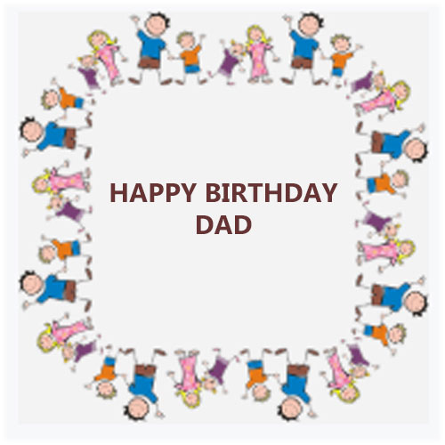 Happy birthday dad images pics wallpaper for free hd download whatsapp