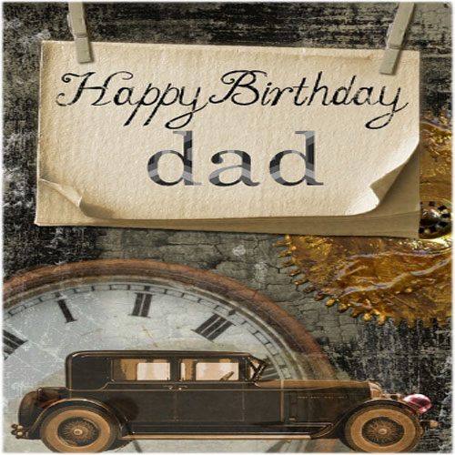 Happy birthday dad pictures for free hd download facebook
