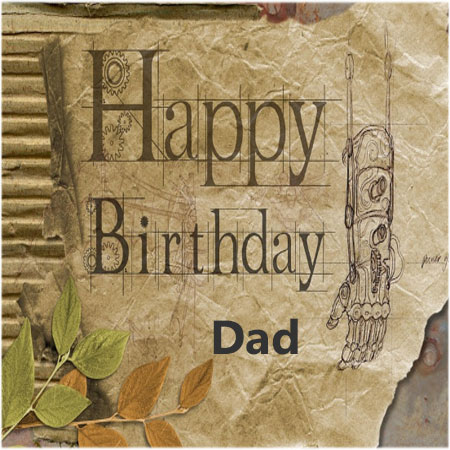 Happy birthday dad wallpaper for free hd download whatsapp