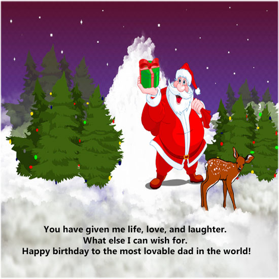 Happy birthday dad pictures with quotes for whatsapp