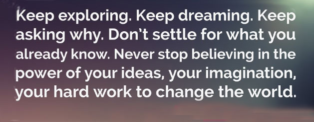 motivational-thought-on-life
