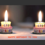 100+ Happy Birthday wishes in Hindi