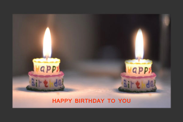 Happy-Birthday-wishes-Hindi