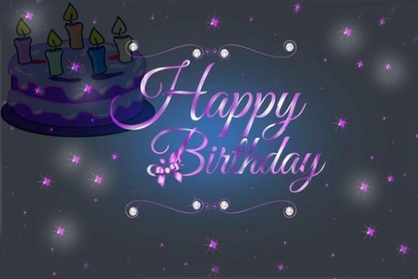 Happy Birthday Wishes Jokes Status Shayari Happy Birthday Img