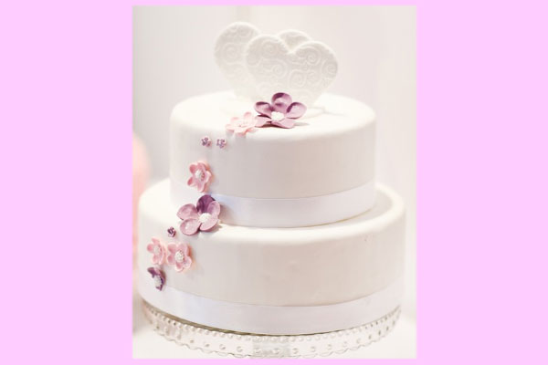 Happy Birthday Cake  pics Images Free HD Download for friend