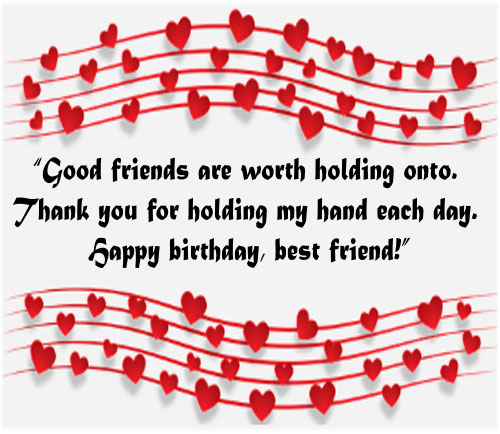 Best friend hd birthday images picture pics photo wallpaper download