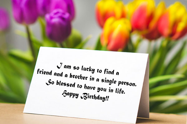 Birthday-Quotes-with-greeting-card-for-brother-download