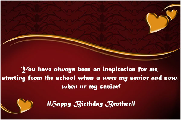 Birthday-Quotes-with-images-wallpaper-pictures-photo-greeting-card-for-brother-download