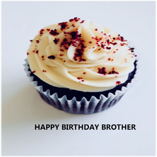 Happy Birthday cake images pictures wish pics photo for brother in hd download