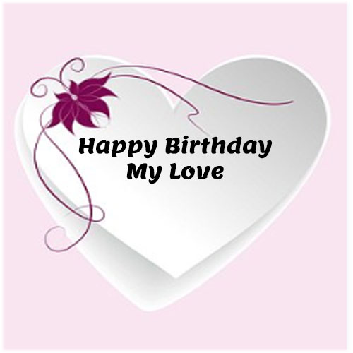 Birthday greeting card for lover hd free download whatsapp share