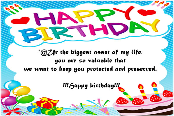 Birthday-messages-with-card-images-for-brother-download