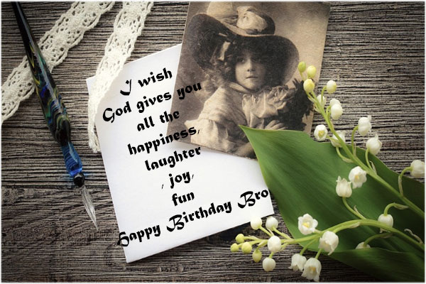 Birthday-messages-with-pics-images-for-brother-download