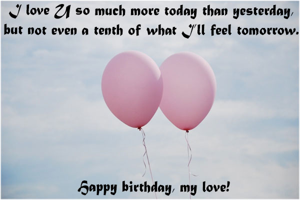 Birthday-pictures-for-lover-boyfriend-girlfriend-in-hd-download