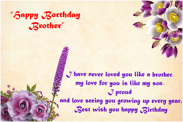 Birthday-wishes-for-brother-images-download
