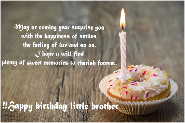 Birthday-wishes-for-brother-images-pictures-photo-pics-free-download