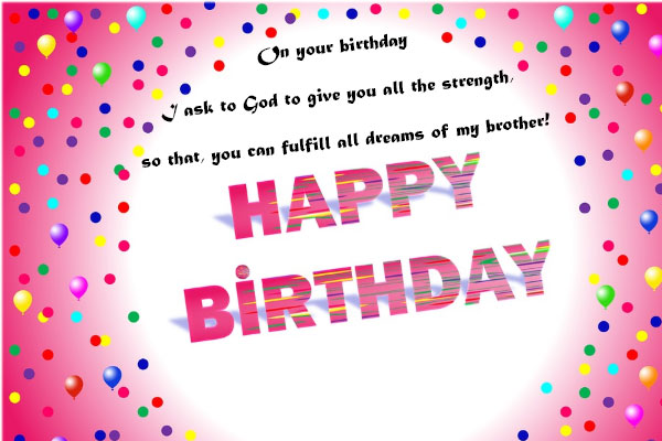 Birthday-wishes-for-brother-pics-photo-download-in-hd
