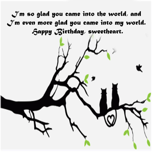 Birthday wishes images greetings card for lover download hd for whatsapp status