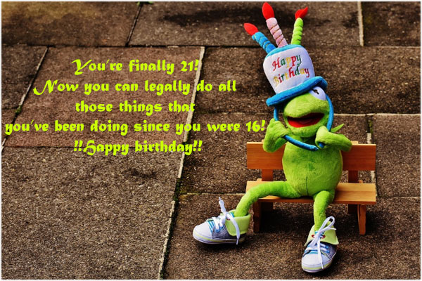 Funny-Birthday-Quotes-with-Images-wallpaper-pictures-for-Brother-download