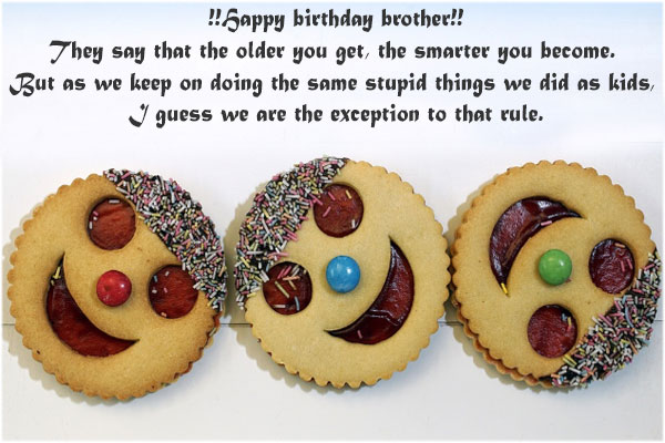 Funny-Birthday-Wishes-with-Images-for-Brother-download