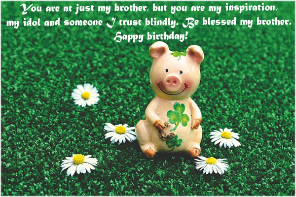 Funny-Birthday-Wishes-with-Images-pics-wallpaper-pictures-for-Brother-download