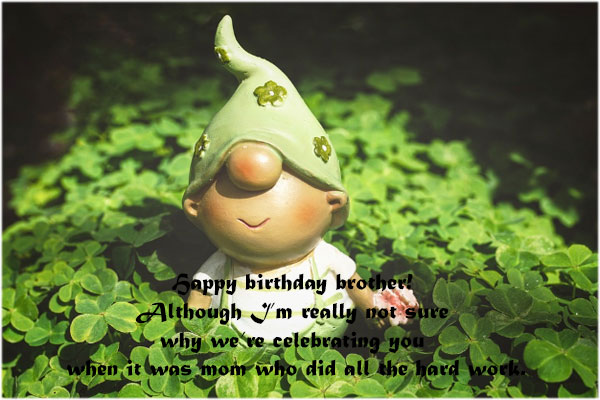 Funny-Birthday-Wishes-with-Images-pictures-for-Brother-download