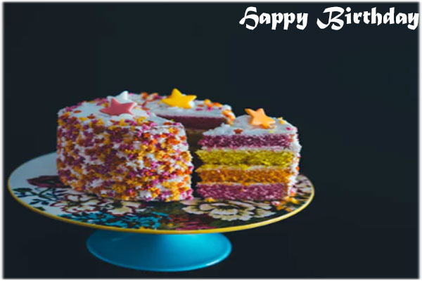 Happy Birthday Cake Images Pics Wallpaper Download whatsapp