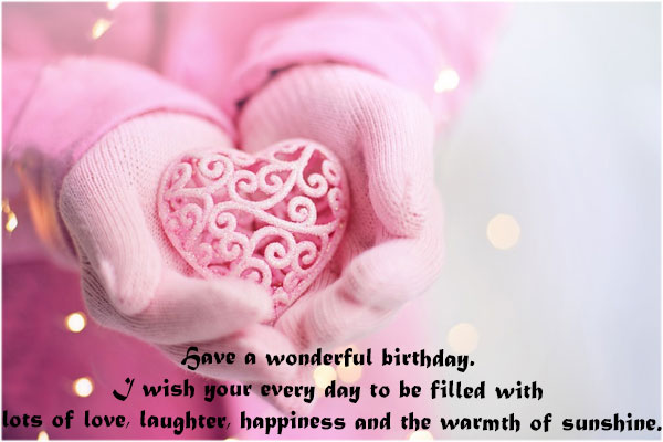 Happy-Birthday-Pictures-wallpaper-for-lover-boyfriend-girlfriend-in-hd-download