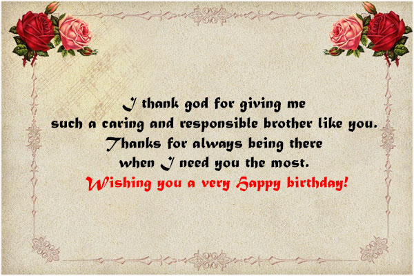 Happy-Birthday-Quotes-with-pictures-greeting-card-for-brother-download