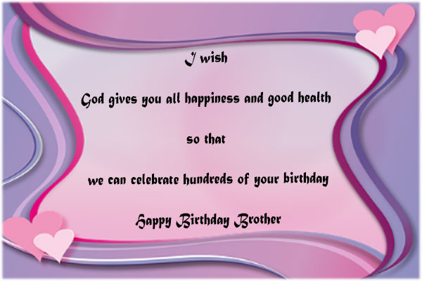 Happy-Birthday-messages-with-images-pictures-photo-card-for-brother-download