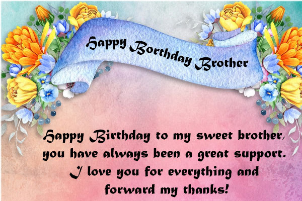 Happy-Birthday-quotes-with-card-images-for-brother-in-hd-download