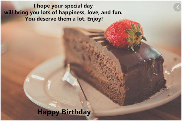 Happy-Birthday-wishes-Images-photo-Download