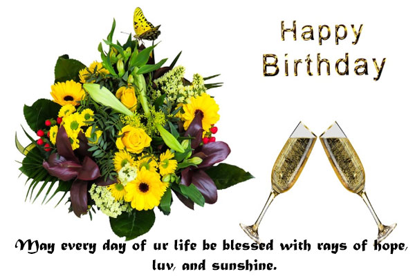 Happy-Birthday-wishes-for-brother-HD-images-download