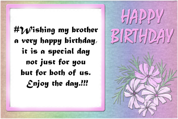 Happy-Birthday-wishes-for-brother-images-pictures-free-download