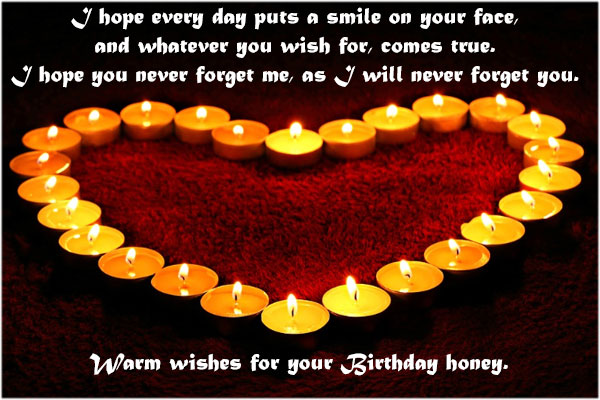 Happy-Birthday-wishes-images-pictures-photos-for-lover-girlfriend-boyfriend-in-hd-download