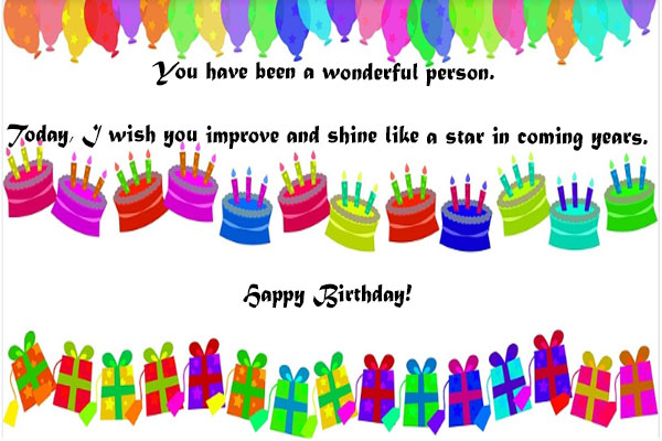 Happy-Birthday-wishes-pics-photos-images-with-quotes-hd-download
