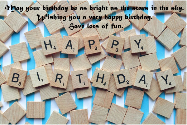 Happy-Birthday-wishes-pictures-images-with-quotes-hd-download