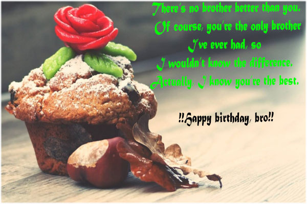 Happy-Birthday-wishes-with-quotes-images-for-brother-download