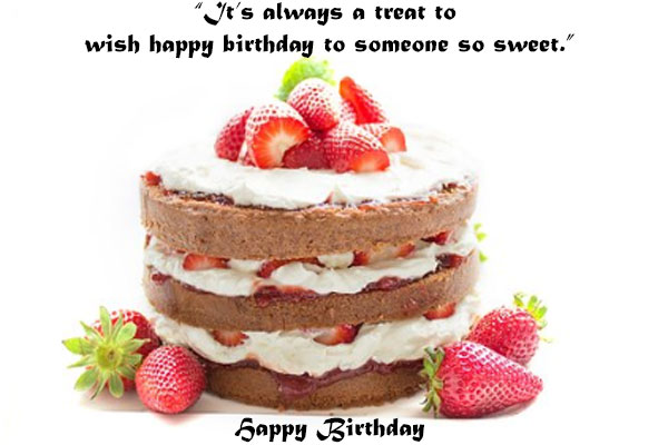 Happy-bday-wishes-photo-to-download-in-HD