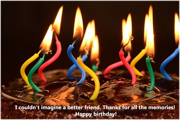 Happy-birthday-images-Pics-photo-Wallpaper-Free-Download