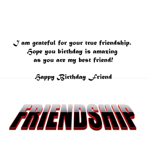 Happy birthday image wallpaper for best friend hd download for facebook