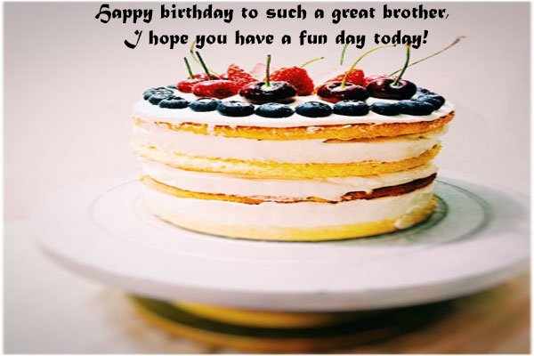 Happy-birthday-images-pictures-photos-wallpaper-pics-for-brother-with-name