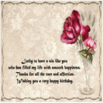 100+ Happy birthday sister images and quotes