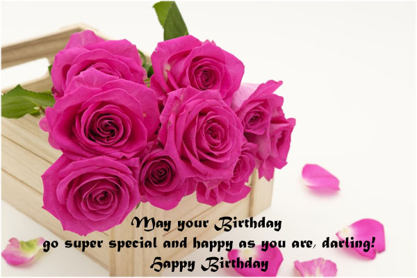 Happy-birthday-wallpaper-for-lover-boyfriend-girlfriend-in-hd-download
