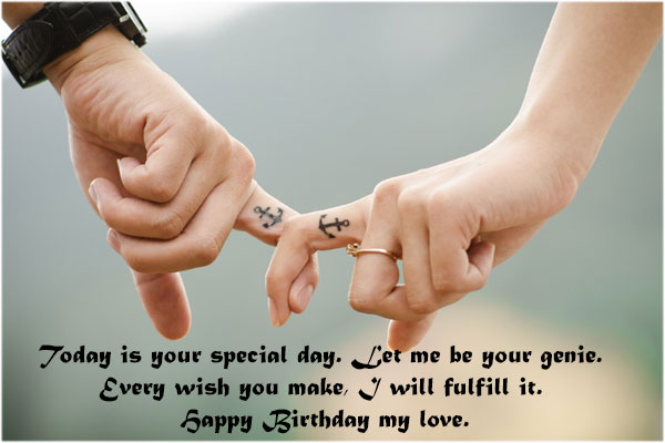 Happy-birthday-wishes-images-pictures-pics-wallpaper-for-lover-girlfriend-boyfriend