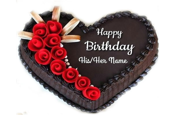 Happy-birthday-wishes-images-with-name-download