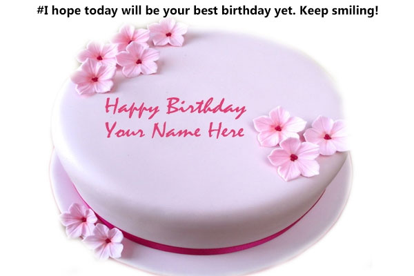 Happy-birthday-wishes-photo-images-pictures-with-name-download